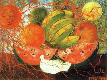 fruit-of-life-1953-jpglarge