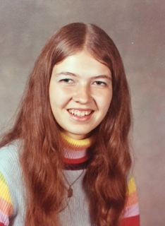 lylannes-senior-picture-17-1974