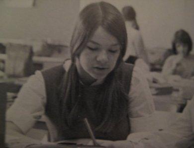 margo-at-17