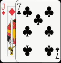 hand-17