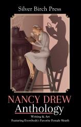 nancy-drew-front