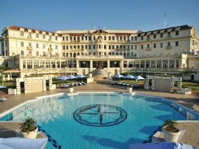 polana-hotel-mozambique