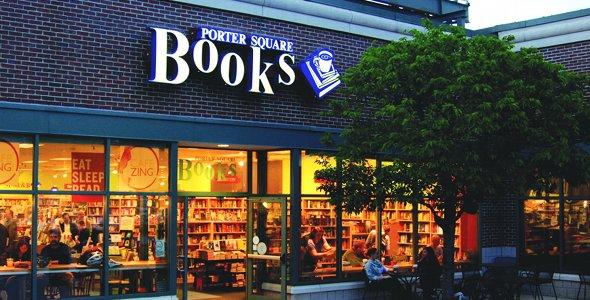 porter-square-books