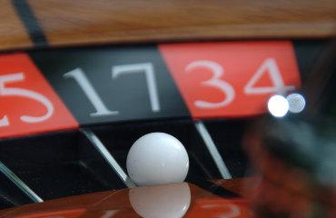 roulette17