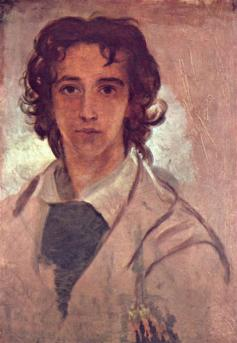self-portrait-as-a-young-man-1834-jpglarge