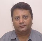 sunil-sharma-profile-picture-2-1