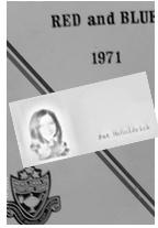 yearbook-photo-grade-12