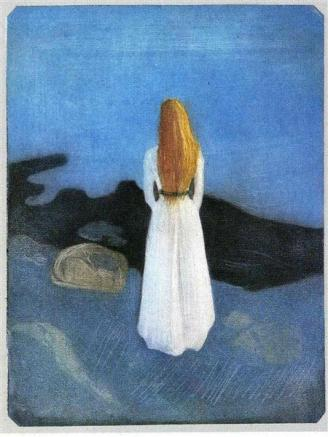 young-woman-on-the-shore-1896-jpglarge