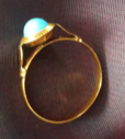 Gautier ring
