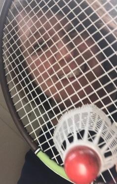 Marjorie Maddox Badminton.jpg