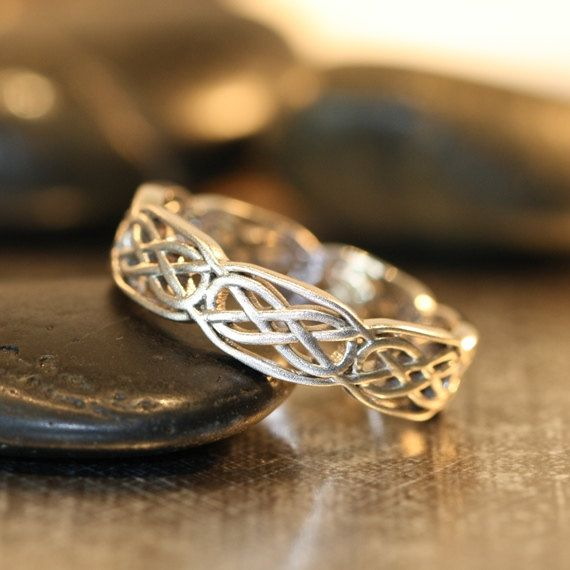 Celtic Friendship Knot Poem By Kirsty A Niven Lost And