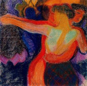 tango-1909-jpglarge