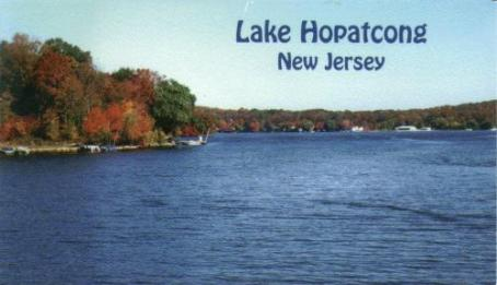 0-lake_hopatcong