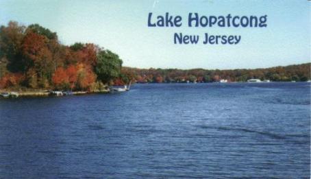 0-lake_hopatcong