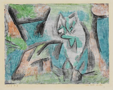 a-kind-of-cat-1937(1)