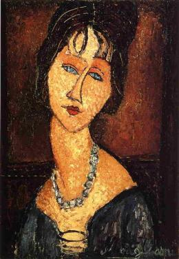 jeanne-hebuterne-with-necklace-1917.jpg!Large