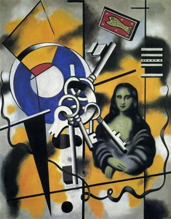 mona-lisa-with-the-keys-1930.jpg!Large