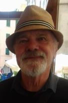 Neil Creighton Bio Photo1