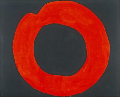 red-circle-on-black-1965