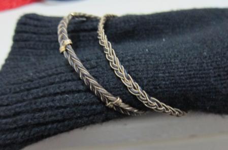 rosen bracelet