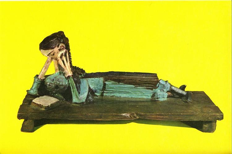 woman-reading-1953.jpg!Large