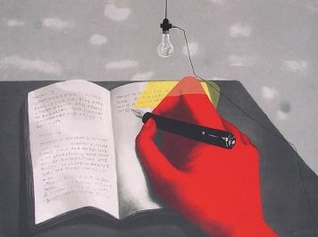 writing-2005 zhang
