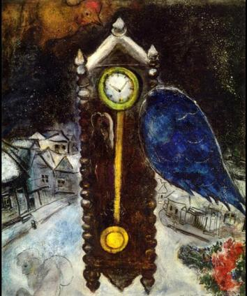 clock-with-blue-wing-1949.jpg!Large