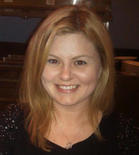 Courtney Watson1