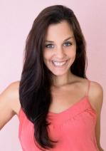 Jess-pink-brown-3a