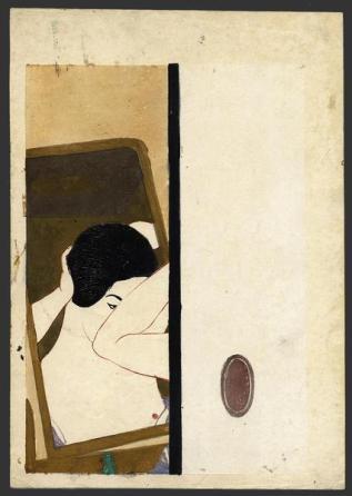 mirror-1930.jpg!Large