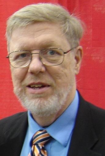 Patrick T. Reardon..