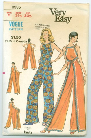 pattern 1972