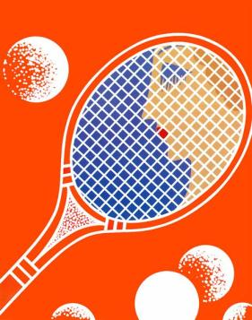 tennis.jpg!Large