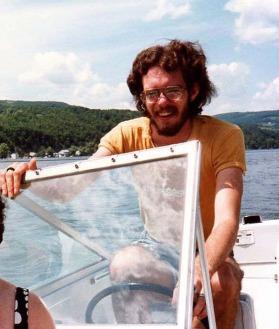 Thomas1976