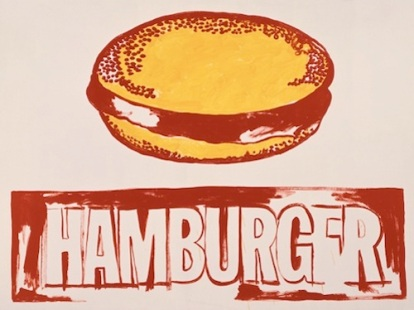 Warhol_burger1