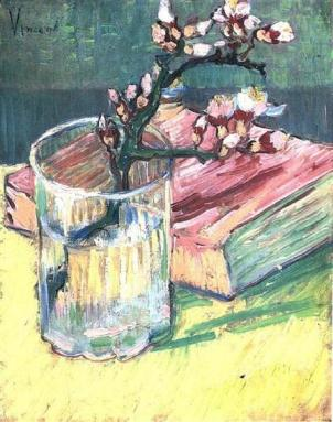 blossoming-almond-branch-in-a-glass-with-a-book-1888(1).jpg!Large
