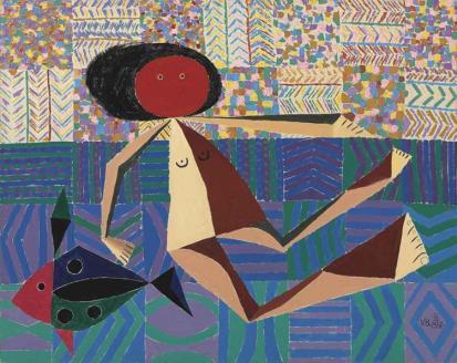 crepuscular-swimmer-1956.jpg!Large