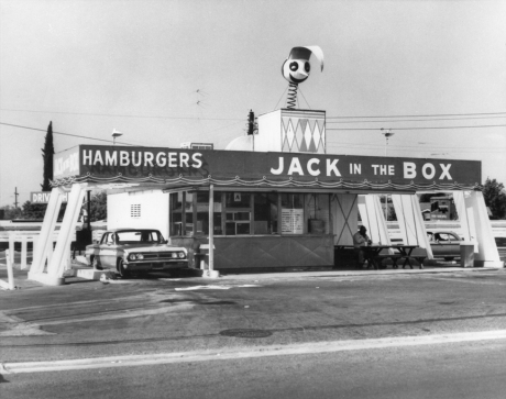 JackintheBox63 (1)