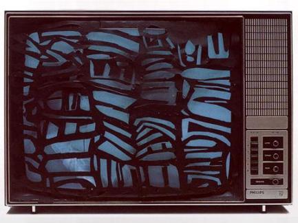 la-t-l-vision-dechiquet-e-ou-l-anti-cr-tinisation-jagged-television-or-anti-cretinization-1989