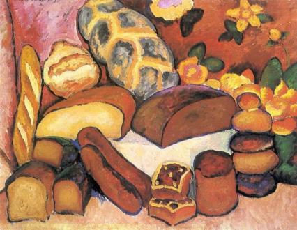 still-life-with-loaves-of-bread-1912.jpg!Large
