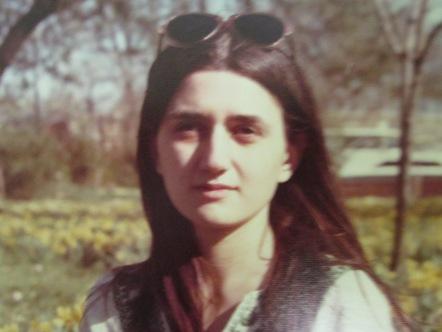 leotta