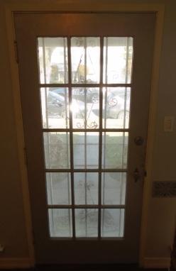 Thomas_door