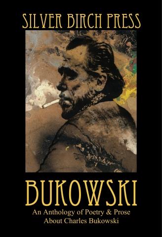 bukowski_antho_cover_93013