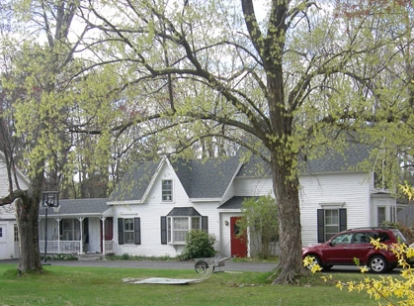 house-lawn copy