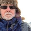 HOWARTH North Cape selfie
