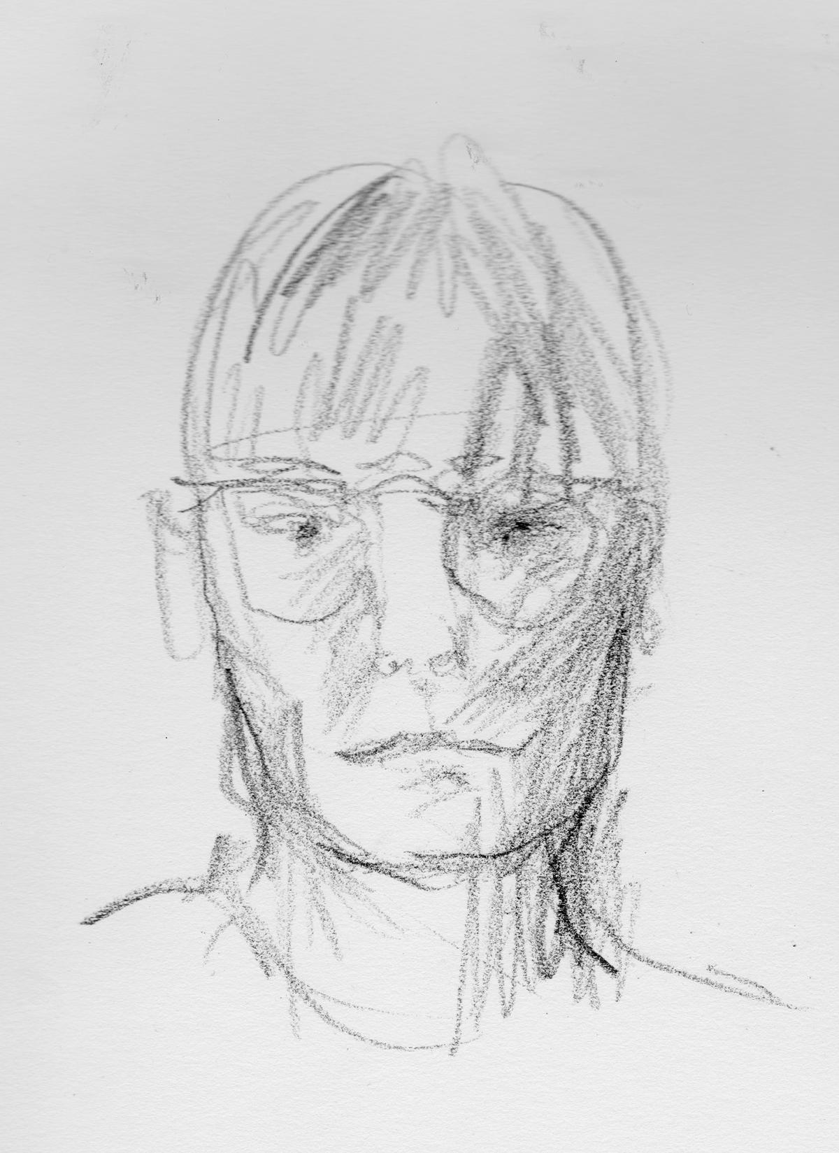 Roig_portrait