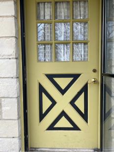 carney door 2