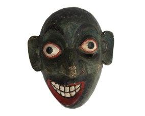 sickness-mask