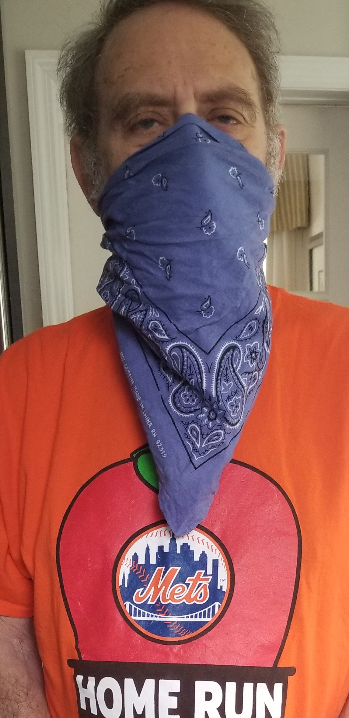 Alan in mask 5-4-20