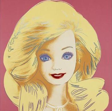barbie-1986_warhol